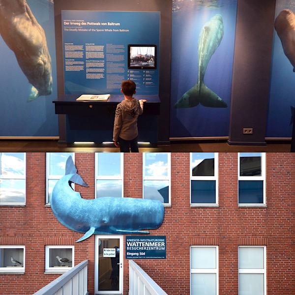 Walmuseum Wilhelmshaven