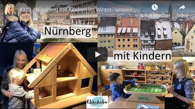ElischebaTV_313_640x360 Nürnberg mit Kindern im Winter