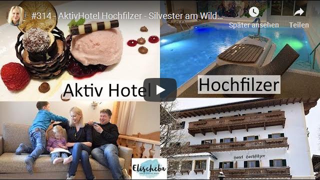 ElischebaTV_314_640x360 AktivHotel Hochfilzer in Ellmau - Silvester am Wilden Kaiser