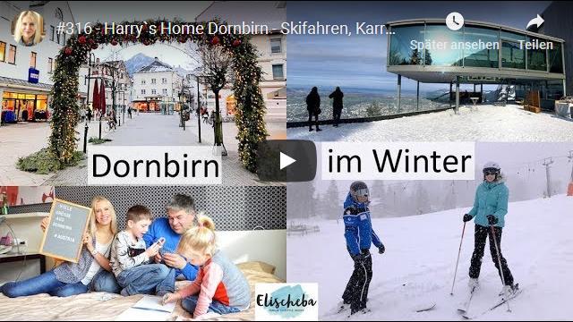 ElischebaTV_316_640x360 Dornbirn im Winter