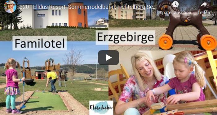 ElischebaTV_320_700x372 Familotel Erzgebirge Elldus Resort