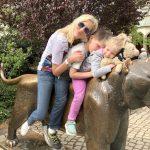 Zoo Leipzig lohnt sich das